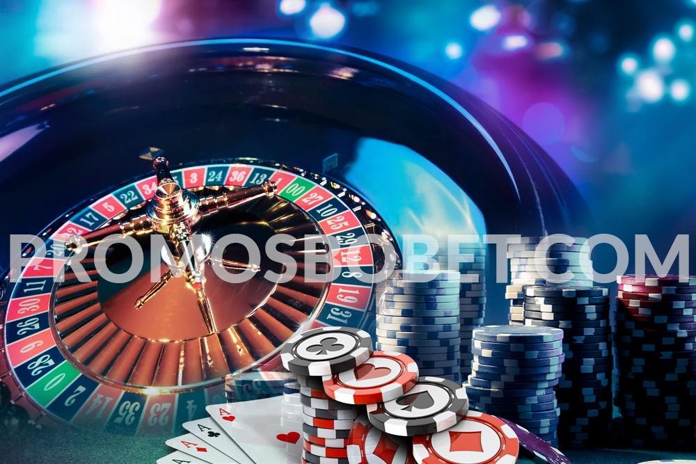 promosbobet-casino online