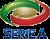 serie-a-e1464260187481